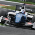 Egor Orudzhev won the second Formula V8 3.5 race at Monza by shooting from fifthon the grid at the start, whileLouis Deletraztook another chunk out of thepoints lead. Orudzhev starred […]