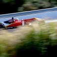 Leonardo Pulcini has wrapped up the Euroformula Open title in style by beating rivalFerdinand Habsburg to the win in race two at Jerez. Finishing close behind polesitter Habsburg would have […]