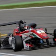 FIA Formula 3 European champion Lance Stroll won the opening race of the final round at Hockenheim after contact withMaximilian Gunther in an all-Prema, three-way fight for the lead on […]