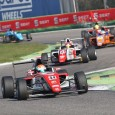 Prema rookie Juri Vips took his maiden victory in the reverse-grid Italian Formula 4 finale at Monza as Prema team-mateMick Schumacherrecovered to second after starting 26th. Marino Sato started from […]