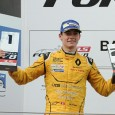 Formula V8 3.5 standout Louis Deletraz will make his GP2 debut in the final round in Abu Dhabi next weekend. The 19-year-old Swiss racer will race for Carlin at Yas […]