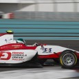Honda protegeNirei Fukuzumi topped both sessions on the opening day of GP3 post-season testing in Abu Dhabi, leadingJack Aitken andGeorge Russell in an ART Grand Prix 1-2-3. The Japanese driver, […]