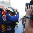 Pierre Gasly has secured the GP2 title despite failing to score in the final race of the season in Abu Dhabi, in which his former team-mate Alex Lynn took his third win of the year.