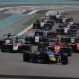 Jake Hughes took his second GP3 win in the final race of the season in Abu Dhabi, completing a perfect comeback from a pitlane start in the opening race. Starting […]