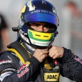 Sergio Sette Camarahas been announced in a GP2 move with MP Motorsport for 2017, one week after his starring run to the podium at the Macau Grand Prix. Next year […]
