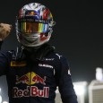 Pierre Gasly has taken pole position for the GP2 title decider at Abu Dhabi, reducing his gap to rival Antonio Giovinazzi - who was only sixth - to three points.