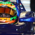 Force India protege Jehan Daruvala will race in the FIA Formula 3 European Championship next year with Carlin.