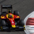 Louis Deletraz will drive for Racing Engineering in his first season in GP2, the Spanish squad has confirmed.