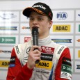 Ralf Aron has switched from Prema to Hitech for his second season in the FIA Formula 3 European Championship.