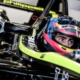 Ferdinand Habsburg will race for Carlin as he steps up to the FIA Formula 3 European Championship next year. The 19-year-old Austrian finished second in the Euroformula Open series this […]