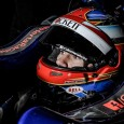 Colton Herta has abandoned Europe to race in Indy Lights next season with Andretti Autosport. Herta, the son of former IndyCar racer turned team owner Bryan Herta, finished third in […]