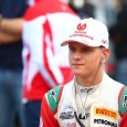 Mick Schumacher will step up to the FIA Formula 3 European Championship next year with Prema, it has been confirmed.