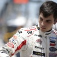 Santiago Urrutia has secured a second season in Indy Lights in 2017 after narrowly missing the title in his rookie campaign. The Uruguayan has joined the Belardi team after his […]