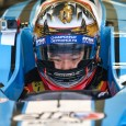 French Formula 4 champion Yifei Ye will drive for Josef Kaufmann Racing in his rookie Formula Renault campaign next year.