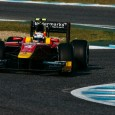 GP2 and GP3 will stage a standalone event at Jerez as the penultimate round of the 2017 season. The Spanish circuit replaces Sepang in Malaysia, as a way of filling […]