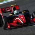 Alfonso Celishas rejoined Fortec Motorsports for his third season in World Series Formula V8 3.5 in 2017. The Mexican previously raced with the British outfit in a season of Formula […]