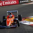 Axel Matus, the inaugural Mexican Formula 4 champion, will compete in Formula Renault this year with AVF.