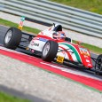 Juan Manuel Correa will spend a second season with Prema's Formula 4 arm in 2017. The Ecuadorian-American, who was previously on the books of the Lotus Formula 1 team while […]