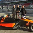 Louis Gachot has moved to Van Amersfoort Racing ahead of a second season in ADAC Formula 4. Gachot, son of former F1 driver and 1991 Le Mans 24h winner Bertrand, […]