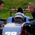 The inaugural US Formula 4 champion Cameron Das will race for Carlin inBRDC British Formula 3 this year. The 16-year-old follows James Pull and Enaam Ahmed in securing one of […]