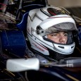 Julien Falchero will step up from Formula Renault to GP3 this year with Campos Racing.