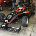 Sebastian Fernandez has joined BhaiTech for this year's Italian Formula 4 championshipafter winning at the final round of 2016. The 16-year-old from Venezuela switch to Mucke Motorsport from RB Racing […]