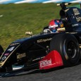 Pietro Fittipaldi has switched from Fortec to the Charouz-run Lotus team for his second season in Formula V8 3.5.