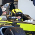 Swedish racerLinus Lundqvist will move to British Formula 4 with Double R Racing this year after winning the Formula STCC Nordic title in 2016. Previously a competitor in European and […]