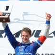 Seven-time race-winner Egor Orudzhev has joined AVF for a third season in World Series Formula V8 3.5. The 21-year-old Russian follows his SMP Racing stable-mateMatevos Isaakyan in joining the Spanish […]