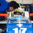 Alexander Vartanyan will race for JD Motorsport in his first full season of Formula Renault this year.