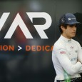 Pedro Piquet will continue with Van Amersfoort Racing for a second season in the FIA Formula 3 European Championship this year. Piquet, the son of three-time Formula 1 champion Nelson, […]