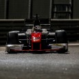 Jordan King will drive for MP Motorsport in GP2 this year, returning to his old Formula Renault team. The Briton began his single-seater career in 2011 with Manor Competition, which […]