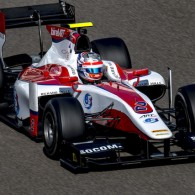 Alexander Albonhas finalised his step up to GP2 with ART Grand Prix. The Anglo-Thai driver graduateswith the French team after finishing runner-up in GP3 last year to team-mate Charles Leclerc. […]