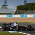 Italian driver Damiano Fioravanti will step up to World Series Formula V8 3.5 with RP Motorsport this year following his promising test showing at the end of 2016.