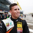 Joey Mawson has secured a step up to the FIA Formula 3 European Championship with Van Amersfoort Racing after winning last year's ADAC Formula 4 title with the Dutch team.