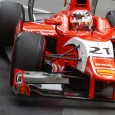 Norman Nato will return to the Arden outfit for the 2017 GP2 season as team-mate to Sean Gelael. Frenchman Nato previously raced for the British squad in his rookie GP2 […]