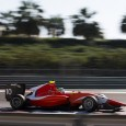 Arden has finalised its GP3 line-up for 2017, with Euroformula Open champion Leonardo Pulcini and former Campos racer Steijn Schothorst joining Red Bull Junior Niko Kari in a three-car assault.