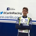 American karting gradauteLogan Sargeant will race in the British Formula 4 series this year for Carlin. The 16-year-old became junior world karting champion in 2015, and last year continued in […]