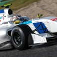 Russian driver KonstantinTereschenko will move to World Series Formula V8 3.5 this year after joining Teo Martin Motorsport. Tereschenko was runner-up in Euroformula Open in 2015, then had a muted […]