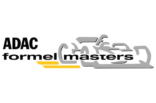 ADAC Formel Masters