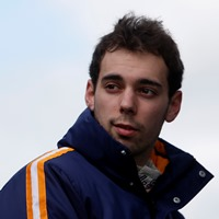 Nathanael Berthon