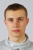 MOTORSPORT - TESTS WORLD SERIES BY RENAULT 2013 - FORMULE RENAULT 3.5 - LE CASTELLET - PAUL RICARD (FRA) - 04 TO 07/03/2013 - PHOTO : GREGORY LENORMAND / DPPI - SIROTKIN SERGEY - (RUS)  / ISR - AMBIANCE - PORTRAIT