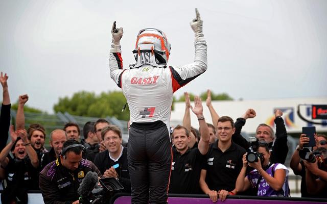 Photo: Renault Sport