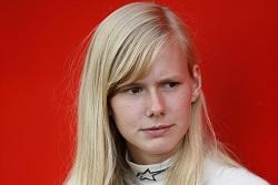 Motorsports / ADAC Formel Masters Nuerburgring
