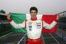 Alessio Rovera