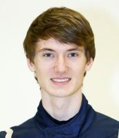 Nikolay Martsenko