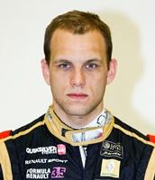 Marco Sorensen