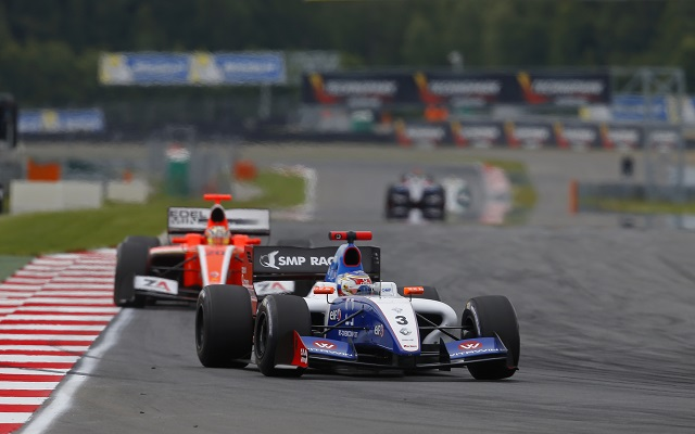 Photo: Jean Michel Le Meur / DPPI / Renault Sport Media