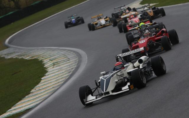 F3 Brazil