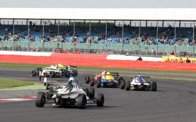 Formula Ford